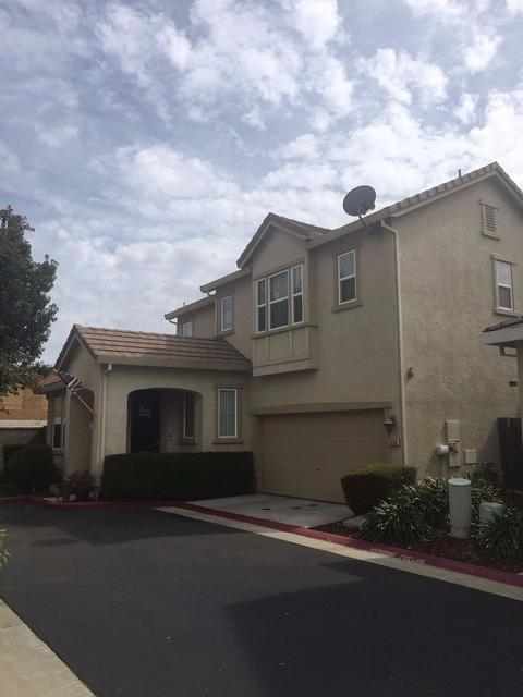 834 Courtyards Loop, Lincoln, CA 95648