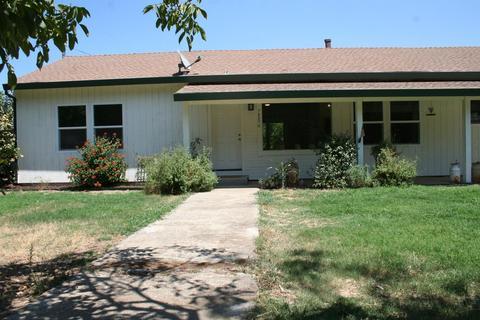 7652 Plantz Rd #C, Marysville, CA 95901