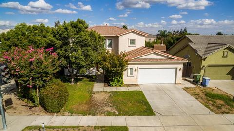 3980 Mountain View Rd, Turlock, CA 95382