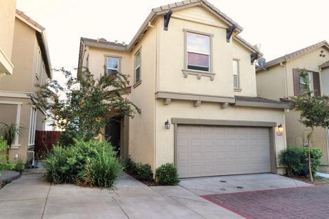 1850 Alice Way, Sacramento, CA 95834