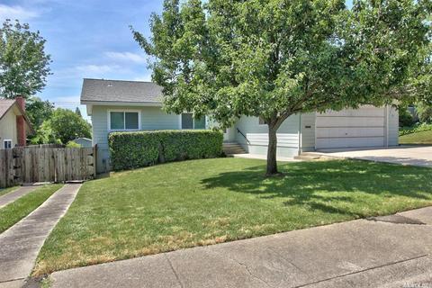 8529 Hayden Way, Fair Oaks, CA 95628