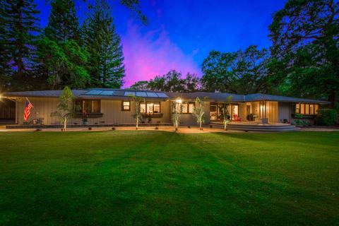 2194 Allegheny Rd, El Dorado Hills, CA 95762