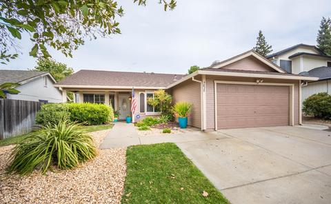 7828 Ivy Hill Way, Antelope, CA 95843