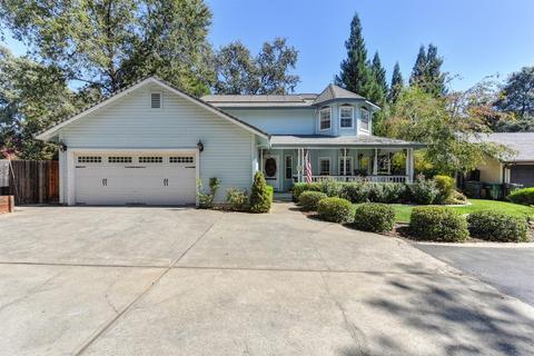 8601 Jaytee Way, Fair Oaks, CA 95628