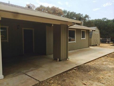 6798 Cane Ln, Valley Springs, CA 95252