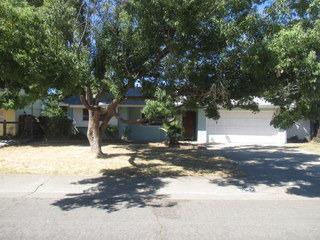 2532 Clearlake Way, Sacramento, CA 95826