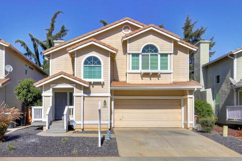 7623 Turtle Cove Way, Elk Grove, CA 95758