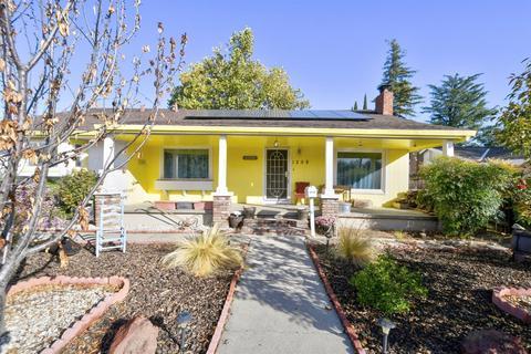 1430 Geary Cir, Yuba City, CA 95993 MLS# 16049214 - Movoto com