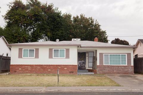 1100 NE Willow Glen Dr, Yuba City, CA 95991 MLS# 16011691