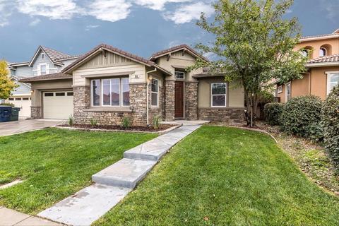 556 Sullivan Way, Mountain House, CA 95391