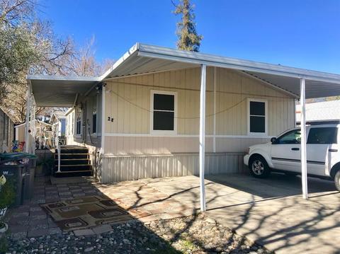 Broderick West Sacramento Ca Mobile Homes For Sale 1 Listing