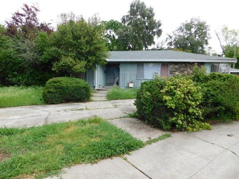 1471 Campbell Ln, Sacramento, CA 95822
