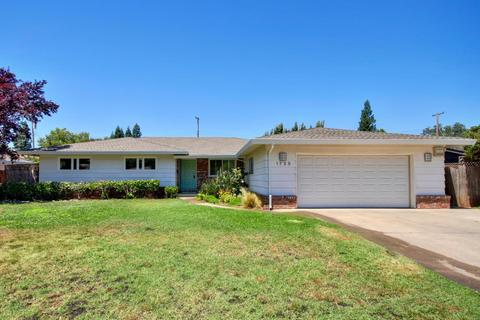 Ramona Gardens, Carmichael, CA Open Houses - 12 Listings - Movoto