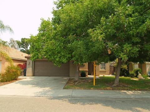 4060 N Olive Ave, Turlock, CA (29 Photos) MLS# 18048609 - Movoto