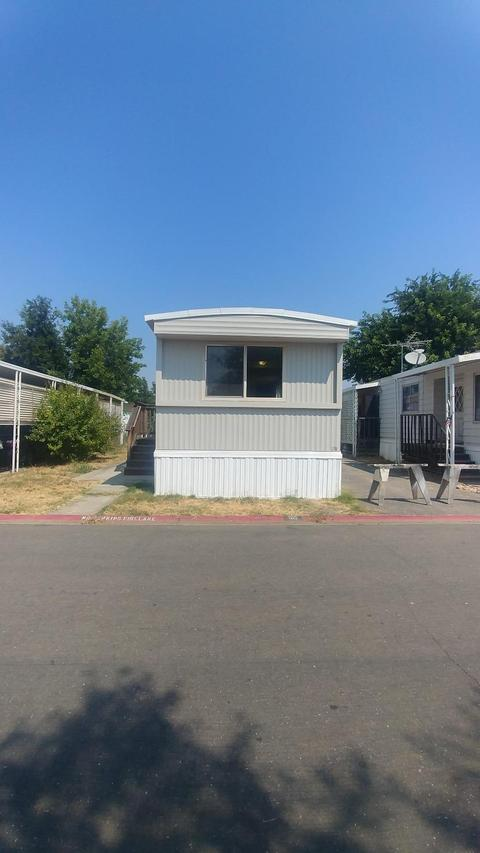 5100 N Highway 99 #165, Stockton, CA (15 Photos) MLS# 18055211 ... Mobile Homes For Sale Stockton Ca on new homes manteca ca, buildings for lease stockton ca, luxury homes stockton ca,