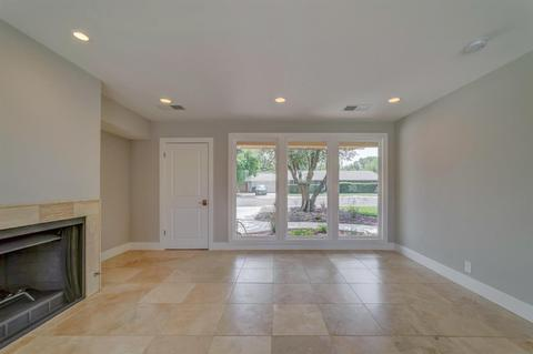 810 Jefferson Ave, Los Banos, CA (35 Photos) MLS# 18056770   Movoto