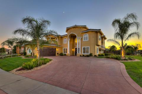 Roseville Real Estate Homes For Sale