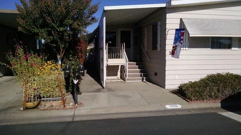 8700 N West Lane Ln #268, Stockton, CA 95210 | For Sale | MLS ... Mobile Homes For Sale Stockton Ca on new homes manteca ca, buildings for lease stockton ca, luxury homes stockton ca,