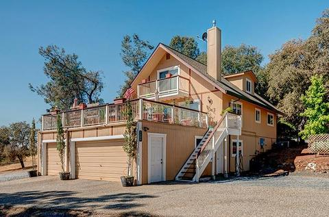 70 Homes for Sale in Cool CA on Movoto. See 90,722 CA Real Estate ...