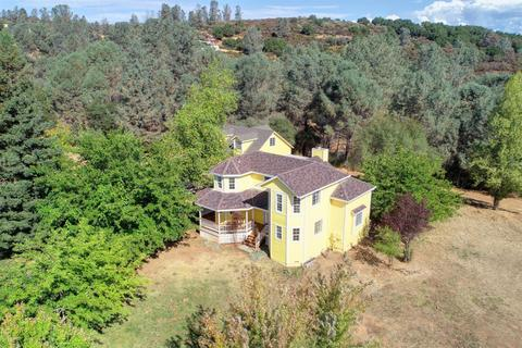 41 homes for sale in garden valley ca on movoto see 158442 ca real estate listings - Garden Valley Ca