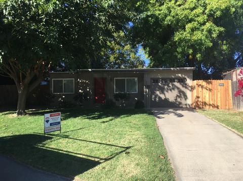 West Sacramento Ca Single Family Homes For Sale 148 Listings Movoto