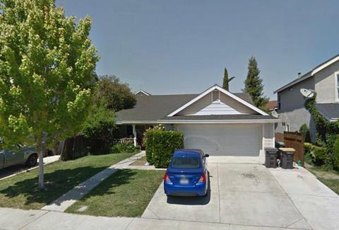 Spanos Park, Stockton, CA Foreclosures & Foreclosed Homes for Sale - Movoto