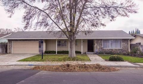 1900 Kruger Dr Modesto Ca 95355 30 Photos Mls 18081012 Movoto