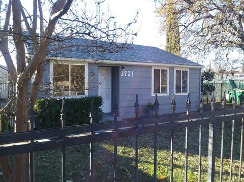 Brookside, Stockton, CA Foreclosures & Foreclosed Homes for Sale - Movoto