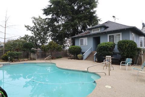 Latest listings in Stockton