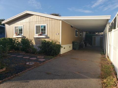 Modesto Ca Mobile Homes For Sale 70 Listings Movoto
