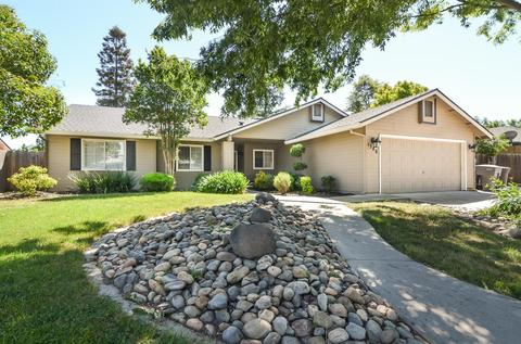 1386 Mosswood Ave Escalon Ca 95320 37 Photos Mls 19025929