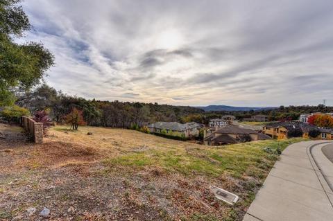 Indian Hill Estates Auburn Real Estate | 21 Homes for Sale