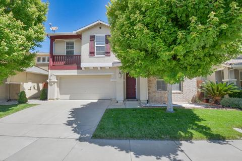 1033 Norwich Way, Yuba City, CA 95991