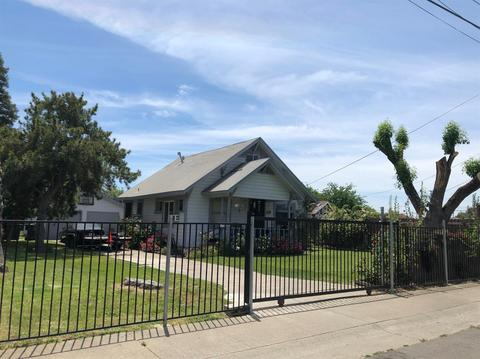 5108 Sacramento Homes for Sale Sacramento CA Real Estate Movoto