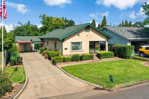 42 Linden Homes for Sale - Linden CA Real Estate - Movoto