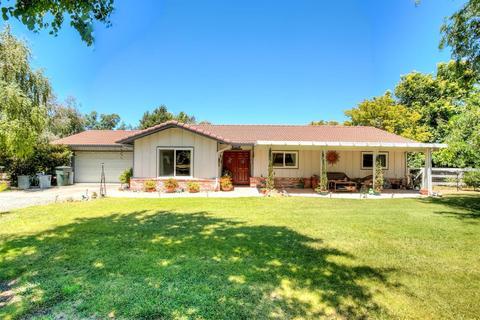 7759 Stearman Rd, Tracy, CA 95377