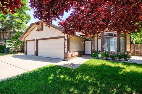 198 Yuba City Homes for Sale - Yuba City CA Real Estate - Movoto