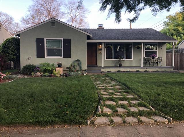 3633 Dry Creek Rd, Sacramento, CA 95838