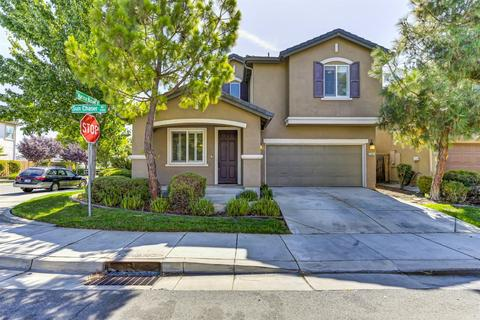 Astounding 5004 Sacramento Homes For Sale Sacramento Ca Real Estate Download Free Architecture Designs Scobabritishbridgeorg
