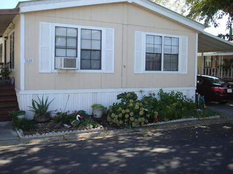 11 West Sacramento CA Mobile Homes for Sale - Movoto