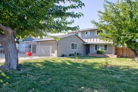 Admirable 326 West Sacramento Homes For Sale West Sacramento Ca Real Download Free Architecture Designs Scobabritishbridgeorg