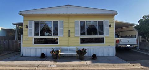 597 Manteca Homes for Sale - Manteca CA Real Estate - Movoto