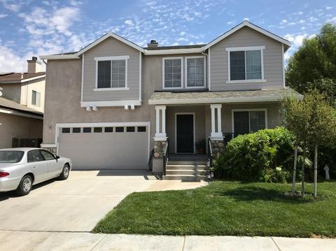 413 Los Banos Homes for Sale - Los Banos CA Real Estate - Movoto