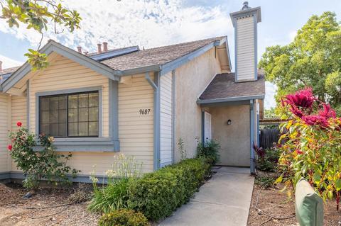 1069 Elk Grove Homes for Sale - Elk Grove CA Real Estate