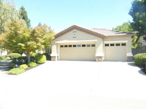 645 Lincoln Homes for Sale - Lincoln CA Real Estate - Movoto on street map of ventura county ca, street map of san jose ca, street map of crescent city ca, street map of berkeley ca, street map of woodland ca, street map of elk grove ca, street map of el dorado hills ca, street map of concord ca, street map of foster city ca, street map of imperial beach ca, street map of grass valley ca, street map of lemon grove ca, street map of half moon bay ca, street map of kettleman city ca, street map of nevada city ca, street map of castro valley ca, street map of pollock pines ca, street map of fortuna ca, street map of lucerne valley ca, street map of granite bay ca,
