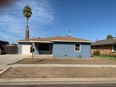 220 Ceres Homes for Sale - Ceres CA Real Estate - Movoto
