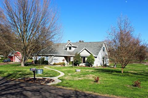 114 Granite Bay Luxury Homes For Sale Granite Bay Ca