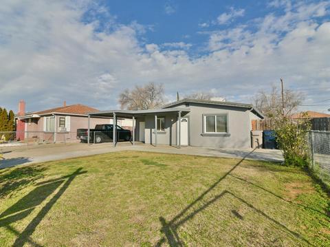No Sacto Natomas Del Paso Heights Sacramento Ca Real Estate Homes For Sale Movoto