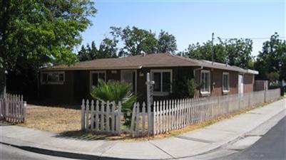 3700 N Hunter St, Stockton, CA 95204