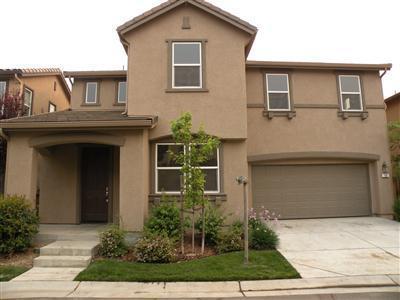 10 Enclave Pl, Sacramento, CA 95835